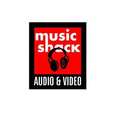 Music Shack Mappila Songs