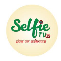Selfie TV HD