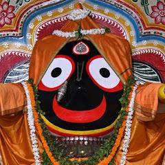 Odishara Sangita