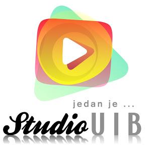 Studio UIB - LULOmusic