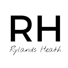 Rylands Heath