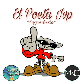 El Poeta Ivp Tv.Official