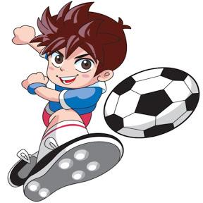 Sport Schau