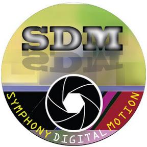 SDM official