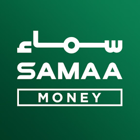 Samaa Money
