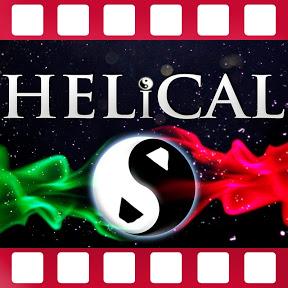 Dota HELiCaL