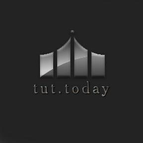 tut. today