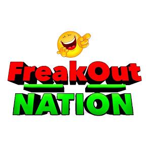 Public FreakOut Nation