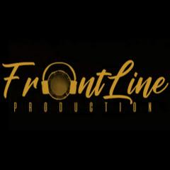 Frontline Exposure Channel