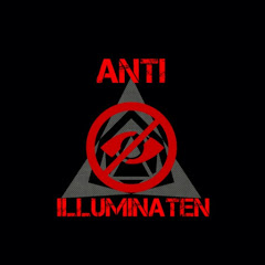 Antiilluminaten TV