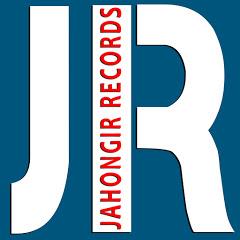 jahongir records 2