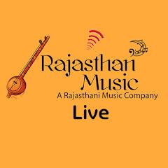 Rajasthan Music Live