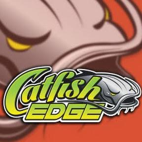 Catfish Edge