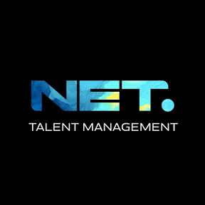 NET. Talent Management