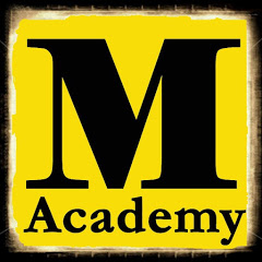 MUKHERJEE ACADEMY : For BOARD Exams