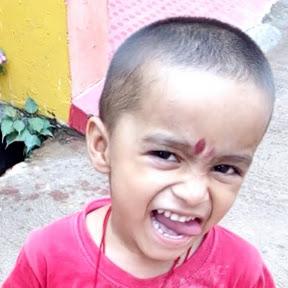 Krishna Prachi