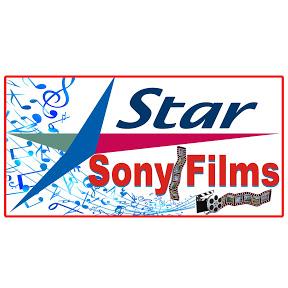 Star Sony Films