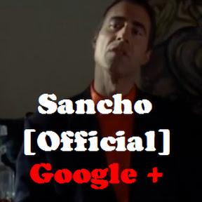 Sancho+