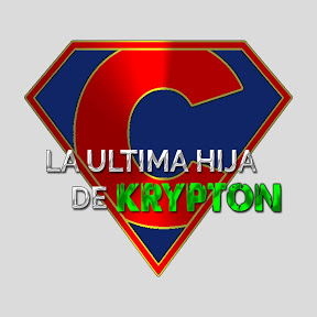La Ultima Hija de Krypton