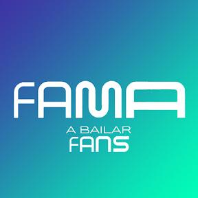 Fama a Bailar Fans