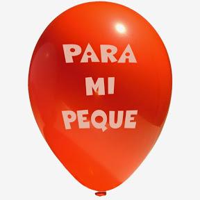 ParaMiPeque