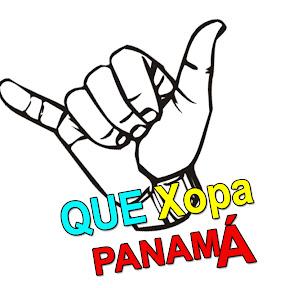 QUE XOPA PANAMA