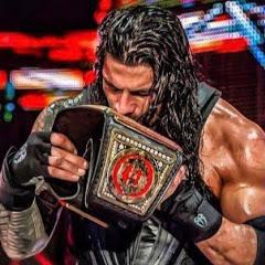 Omega Wrestling