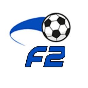 FootballFirst(F2)