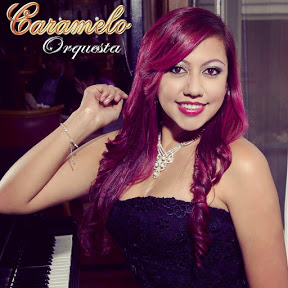 CARAMELO Orquesta