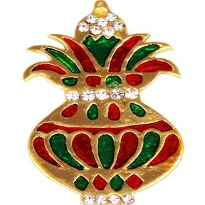 Shree Siddhi - Siddheshwar Dham Shreedasi - Maa