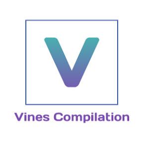 vines compilation