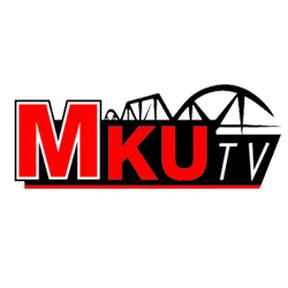 MKUTV-Muangkan Universal Television