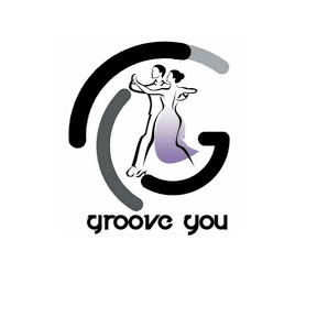 Groove you Dance Studio