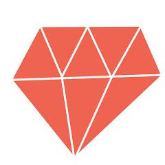 ダイヤモンドライフ