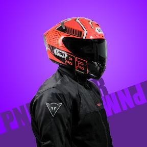 PNM Rider