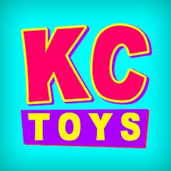KC Toys