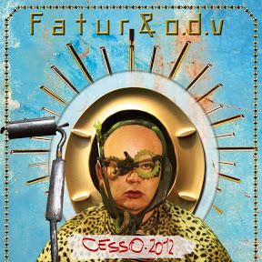 Fatur & O.D.V. Official