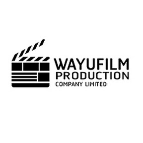Wayufilm Production