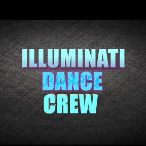ILLUMINATI DANCE CREW