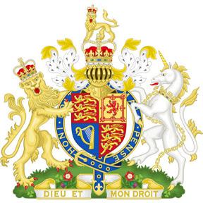 Royal British Nachrichten