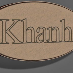 Khanh VT