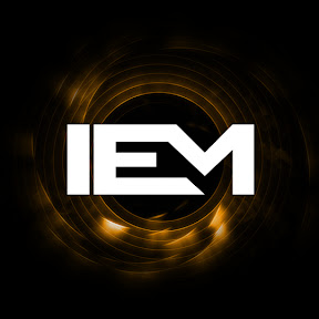 IEM Drum & Bass