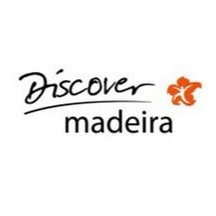 Visit Madeira