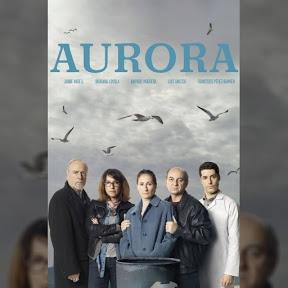 Aurora - Topic
