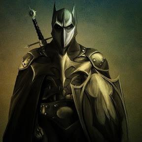 Cavaleiro Macabro