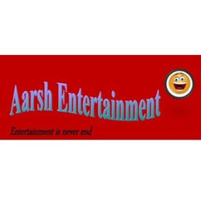 Aarsh Entertainment