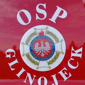 OSP Glinojeck
