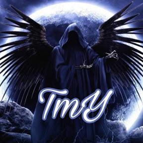 DJ TmY