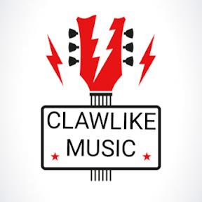 clawlike Music