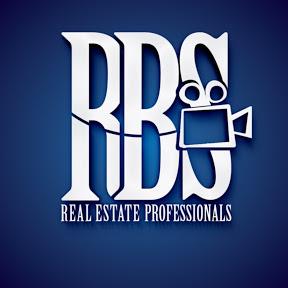 RBS Real Estate & Builders